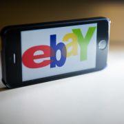 Bericht: Ebay erwägt massiven Personalabbau (Foto)