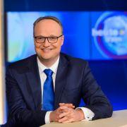 Wiederholung: Oliver Welke nimmt Politiker aufs Korn (Foto)
