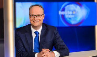 Politik für die Massen: Die heute-show im ZDF begeistert Jung und Alt. (Foto)