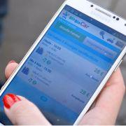 Mitfahr-Dienst BlaBlaCar setzt auf Schwellenländer (Foto)