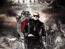 Heino mit neuem Album: Schwarz blüht der Enzian (Foto)