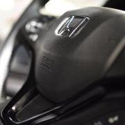 Defekte Airbags: Honda und Nissan rufen noch mehr Autos in Werkstatt (Foto)