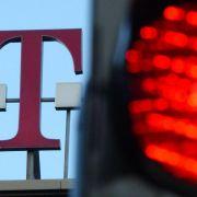 Kleinanleger dürfen hoffen:Telekom-Börsengang fehlerhaft (Foto)