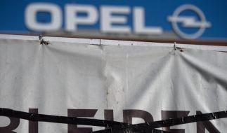 Streit um Aus des Opel-Werks Bochum: Gericht entscheidet (Foto)