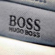 Finanzinvestor Permira verkauft weitere Hugo-Boss-Anteile (Foto)