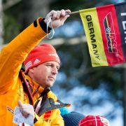 Skispringen-Weltcup 2014 live! TV, Live-Stream, Live-Ticker (Foto)