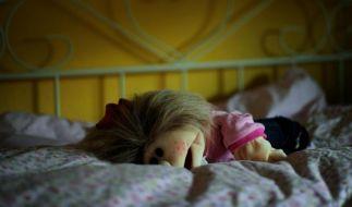 Wie gefährlich sind Live-Streams ins Kinderzimmer? (Foto)