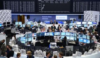 Börsengänge in Europa auf höchstem Niveau seit 2007 (Foto)