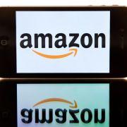 Software-Panne: Waren auf Amazon für einen Penny angeboten (Foto)