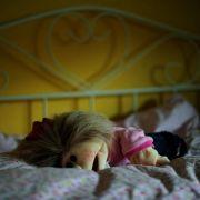 Vater missbrauchte eigene Kinder mehr als 3.700 Mal (Foto)