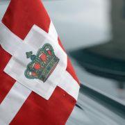 Dänemark erhebt Anspruch auf Nordpol (Foto)