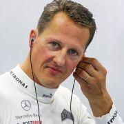 Im Zivilprozess um die Berichterstattung über den Gesundheitszustand von Michael Schumacher wird das Urteil erwartet.