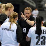 Deutschland-Slowakei heute: So sehen Sie das Spiel live (Foto)