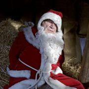 Entführung! Kann Sophie das Weihnachtsfest retten? (Foto)