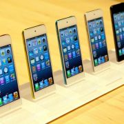 Apple setzt sich in Prozess um Musik auf dem iPod durch (Foto)
