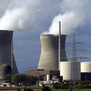 Bericht: Regierung will Milliardenfonds für Atomentsorgung (Foto)