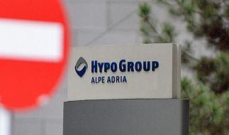 BayernLB verklagt Österreich auf 2,4 Milliarden Euro (Foto)