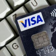 EU deckelt Gebühren beim Kreditkarten-Einkauf (Foto)