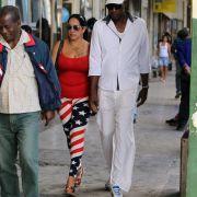 Was ändert sich durch das neue Verhältnis der USA zu Kuba? (Foto)