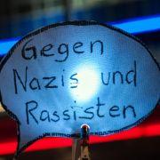 Oppermann: «Pegida»-Drahtzieher Nationalisten und Rassisten (Foto)