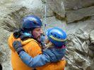 Die Bergretter im ZDF