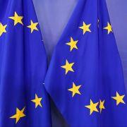EU-Gipfel bleibt hart gegenüber Putin (Foto)