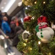 Endspurt für die Geschenkejagd (Foto)