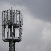 Sicherheitslücke in Mobilfunk-Netz entdeckt (Foto)
