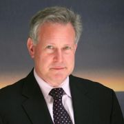 US-Professor Robert Lustig: «Zucker ist Gift» (Foto)