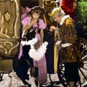 Märchenhafter TV-Fahrplan für die Feiertage (Foto)