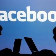 Facebook will mehr über Datenschutz informieren (Foto)