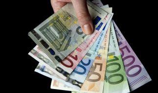 TrotzBGH-Urteil lassen sich Banken mit Erstattung Zeit (Foto)