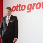 Otto Group fährt in Russland auf Sicht - Investitionen gekürzt (Foto)
