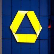 Großbanken setzen verstärkt auf Privatkundengeschäft (Foto)