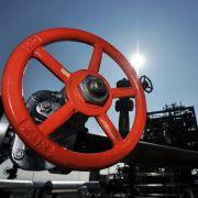 DIHK-Chef: Ölpreisverfall bringt 2015 mehr Wachstum (Foto)