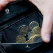 Reallöhne in Deutschland steigen wieder deutlich (Foto)
