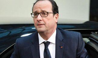 Frankreichs Wirtschaft kommt wieder in Schwung (Foto)