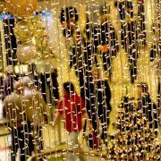 Endspurt im Weihnachtsgeschäft (Foto)