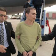 «Pornomörder» Magnotta zu lebenslanger Haft verurteilt (Foto)