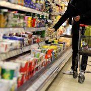 Lebensmittelpreise dürften 2015 weitgehend stabil bleiben (Foto)