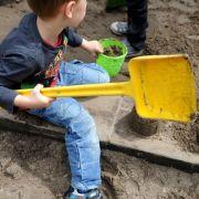 Verhaltensstudie: Kinder lehnen Ungleichheit aus Trotz ab (Foto)