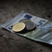 Bundesagentur-Chef: Mindestlohn für Arbeitsmarkt verkraftbar (Foto)