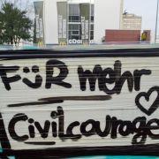 Tugces Familie ruft Stiftung für Zivilcourage ins Leben (Foto)