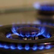 Gaskunden können 2015 auf Entlastung hoffen (Foto)