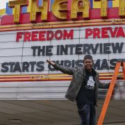 Nordkorea-Satire «The Interview» wird nun doch gezeigt (Foto)