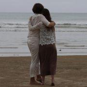 Gebete und Tränen:Tausende gedenken Tsunami-Opfer (Foto)