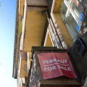 Preisauftrieb bei Wohnimmobilien lässt nach (Foto)