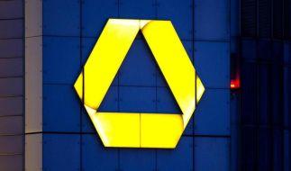 Commerzbank will Online-Banking attraktiver machen (Foto)