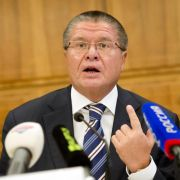 Russland: Minister fordert Normalisierung des Zinsniveaus (Foto)
