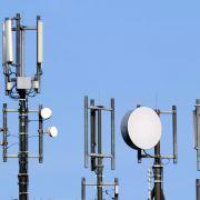 Sicherheitslücke im Mobilfunk ermöglicht Abhören aus der Ferne (Foto)